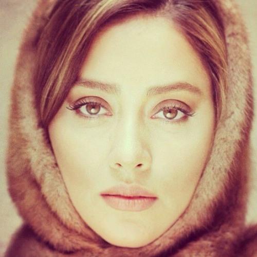 Iranian women gone wild